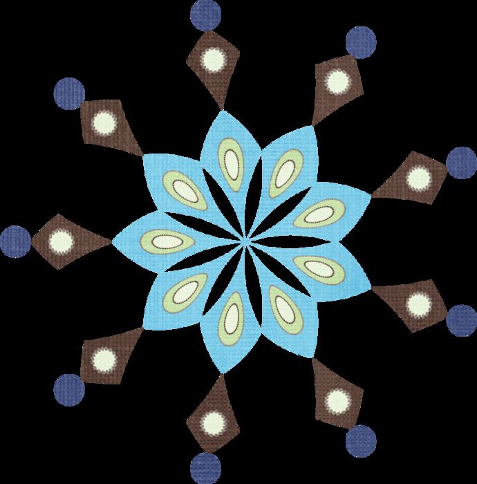 KMILL_snowflake-5 (690x700, 310Kb)