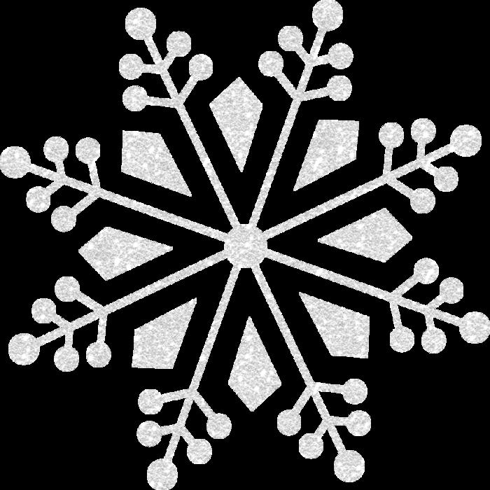 JSD_ElvesOvertime_Snowflake_1 (700x700, 178Kb)