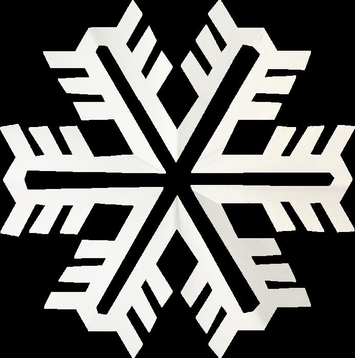 snowychristmas_etd_el (86) (693x700, 267Kb)