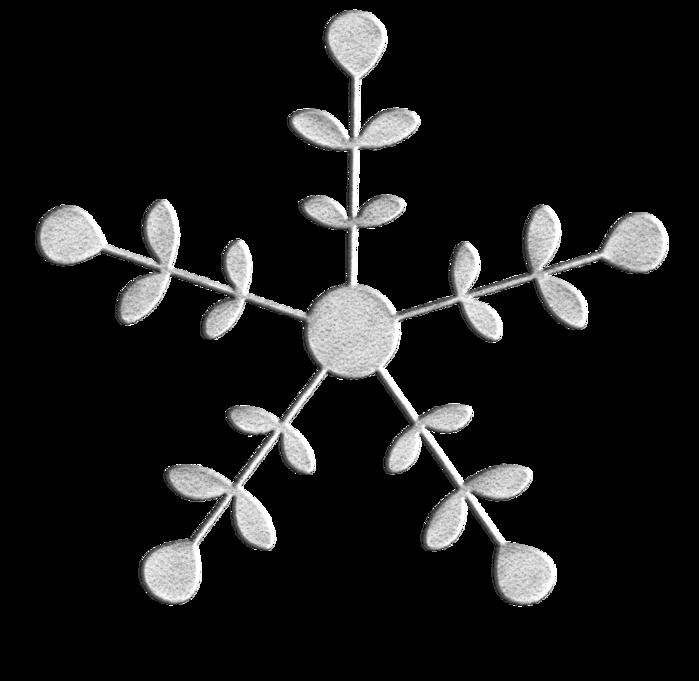 snowychristmas_etd_el (90) (700x681, 96Kb)