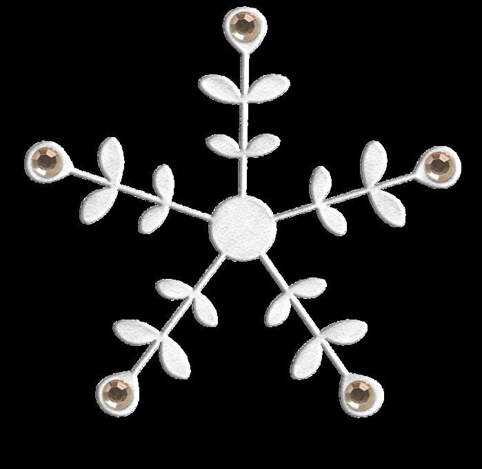 snowychristmas_etd_el (91) (700x681, 166Kb)