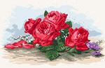 Превью Пышные розы (350x229, 82Kb)