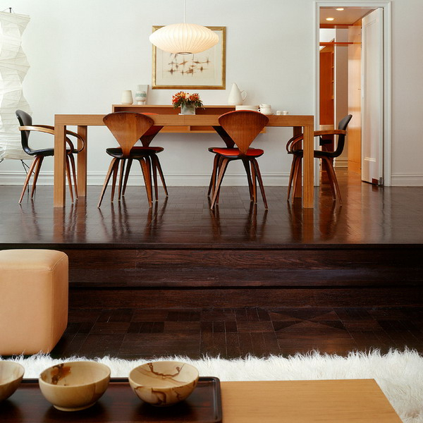 dark-wood-flooring-harmonious-furniture (600x600, 270Kb)