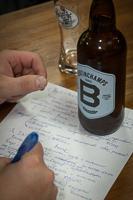 649261_beer_28s_1_ (133x200, 39Kb)
