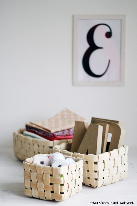 DIY-Woven-Baskets-trio-500x750 (466x700, 175Kb)