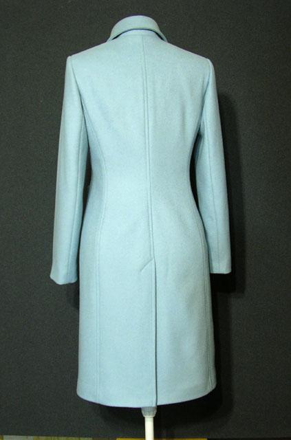 Мастер класс по пошиву пальто с подкладкой - Термо Дом