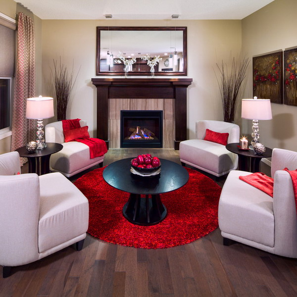 dark-wood-flooring-harmonious-rugs6-1 (600x600, 300Kb)