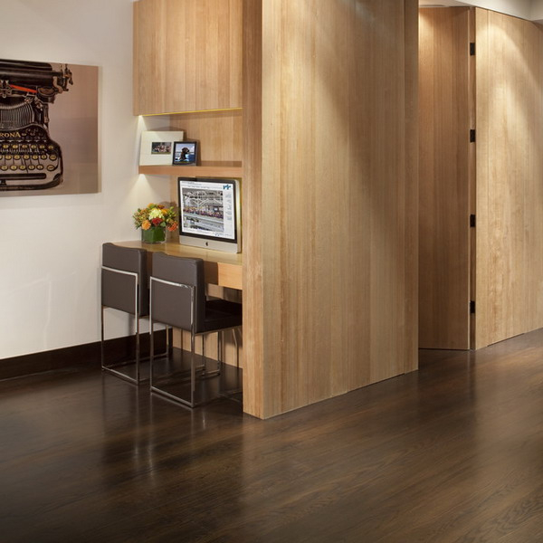 dark-wood-flooring-harmonious-additions1-1a (600x600, 193Kb)
