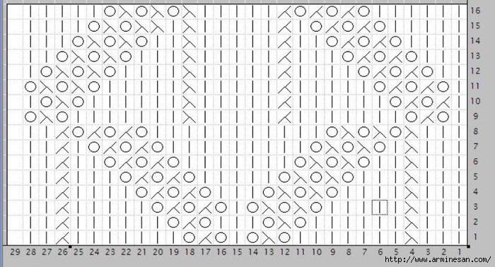 8sFM6UsRcTI (700x378, 181Kb)