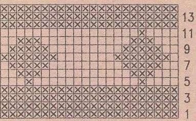 4446224_Paltosnorvezhskimimotivami_SxemanorvezhskogouzoraJPG (383x237, 32Kb)