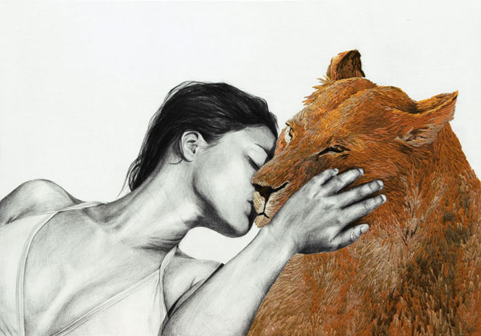 Ана Тереза Барбоза10 (700x490, 191Kb)