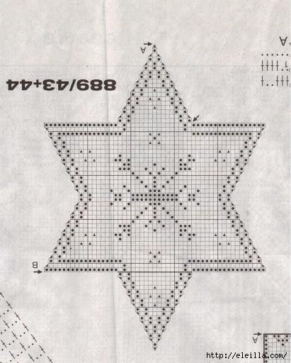 11 (411x512, 158Kb)