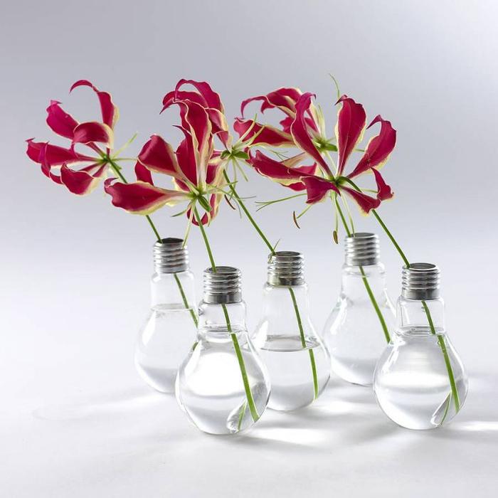 использование перегоревших лампочек 10 (700x700, 272Kb)