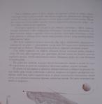 Превью DSCI0596 (685x700, 522Kb)