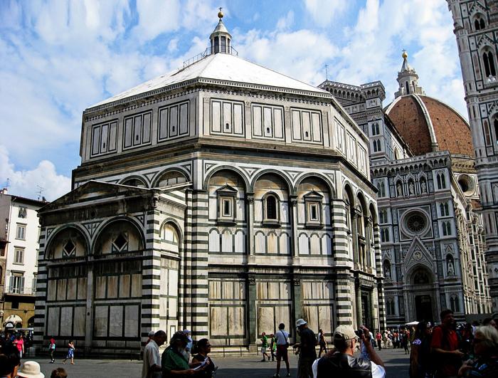 3418201_Basilica_di_Santa_Maria_del_Fiore___6259199322_c45288f8cc_b (700x531, 289Kb)