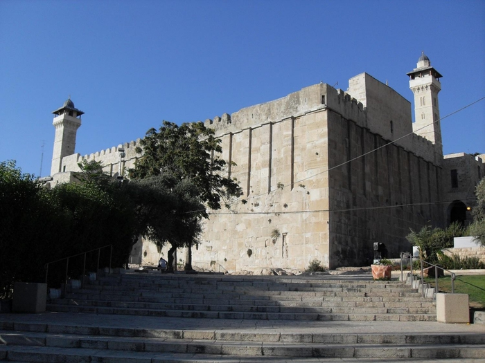4638534_12628Israel_Hebron_Cave_of_the_Patriarchs (700x525, 248Kb)