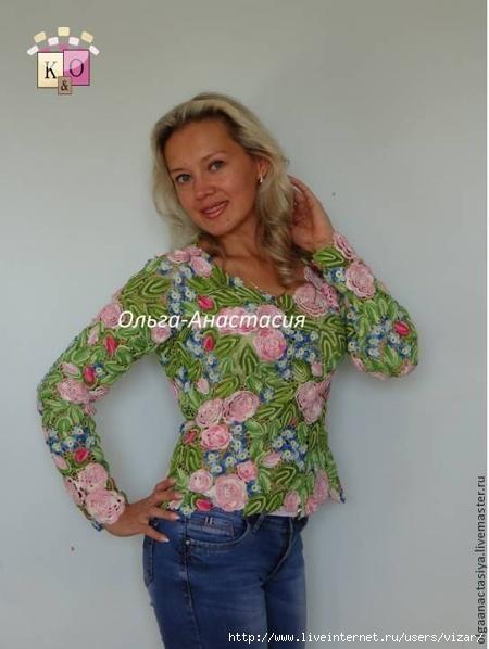 f5b2ad0391a908fdc401f5b6b6wf--odezhda-pulover-s-rozami-model-4 (450x598, 125Kb)