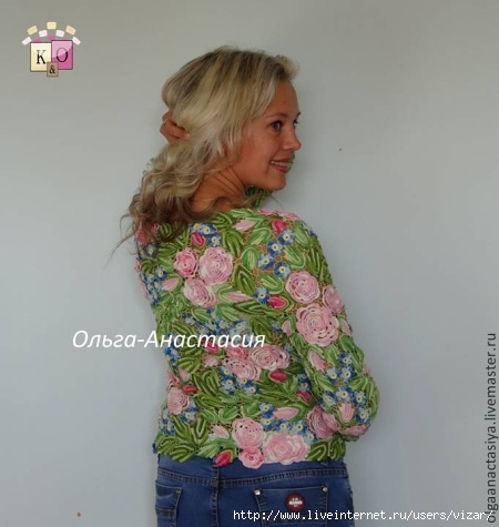 e840eda53aee37ce3b9d3e3676nw--odezhda-pulover-s-rozami-model-4 (450x475, 103Kb)
