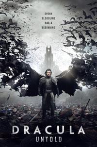 kinopoisk.ru-Dracula-Untold-2422684 (200x303, 43Kb)