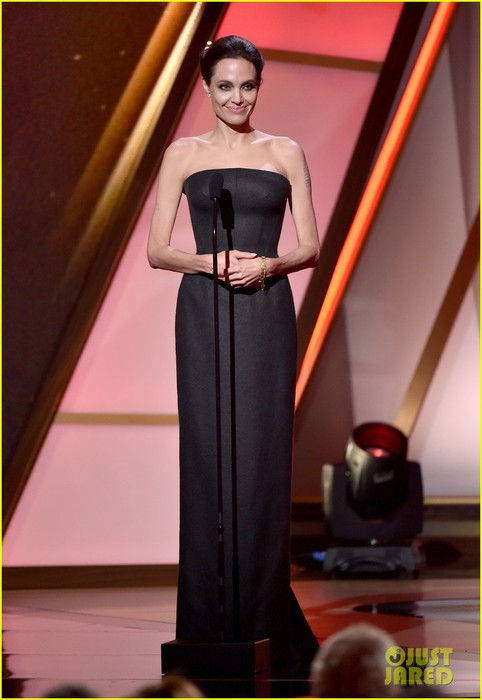 angelina-jolie-hollywood-film-awards-2014-14 (482x700, 60Kb)