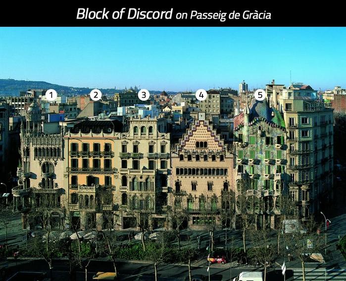 block-discord-EN (700x568, 355Kb)