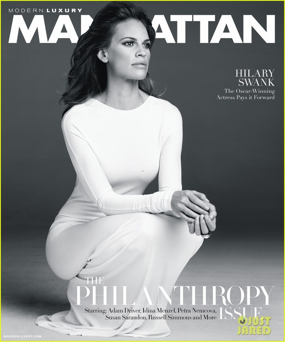hilary-swank-manhattan-november-2014-cover-01 (583x700, 70Kb)