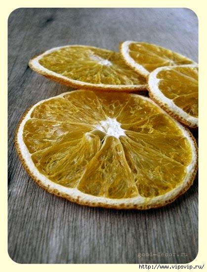 апельсин сухой (419x550, 135Kb)