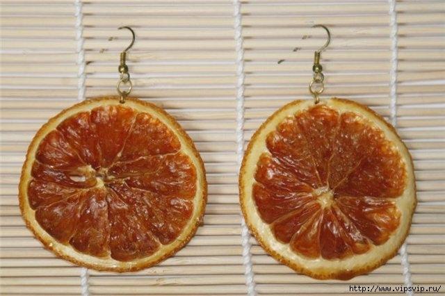 апельсин сухой серьги (640x426, 151Kb)