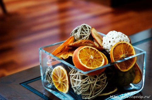 5745884_Kak_syshit_limoni_i_apelsini_dlya_dekora (500x330, 97Kb)