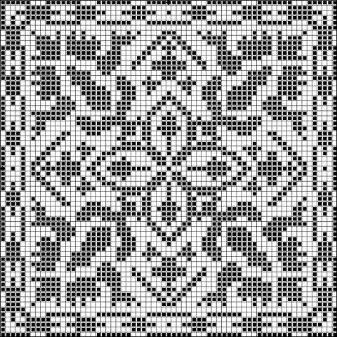F17112014_9 (480x480, 258Kb)