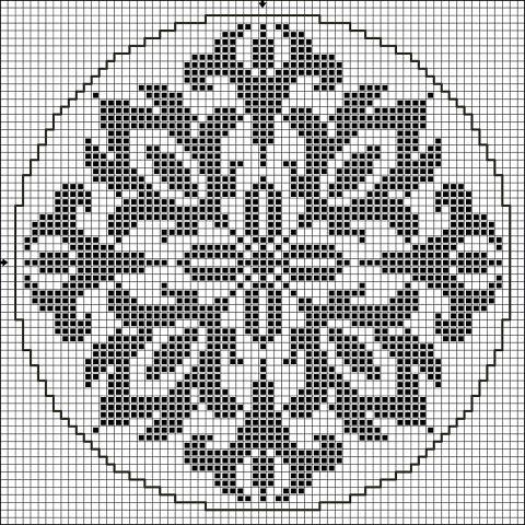 F17112014_7 (480x480, 242Kb)