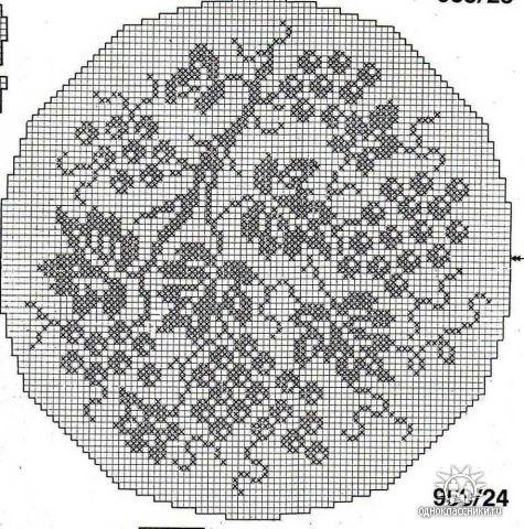 F17112014_6 (475x480, 236Kb)