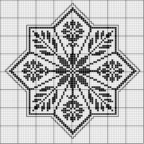 F17112014_2 (480x480, 231Kb)