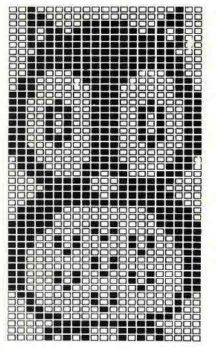11 (314x507, 78Kb)