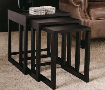 итальянская мебель (1) (352x303, 161Kb)