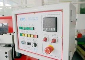 dostavka-oborudovanija-iz-kitaja-300x199 (285x199, 20Kb)