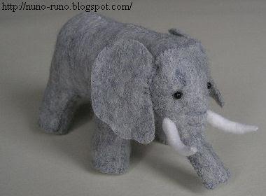 elephant (380x280, 48Kb)