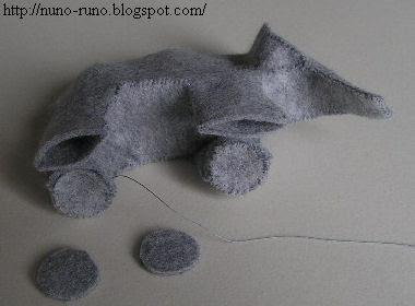 elephant4 (380x280, 49Kb)