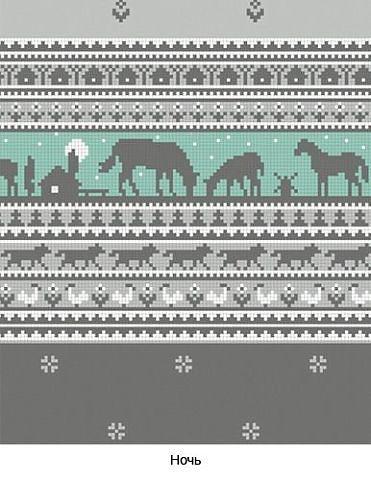 89ророжз (371x480, 106Kb)