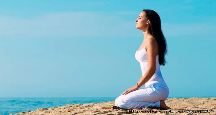 Mindfulness (700x372, 58Kb)