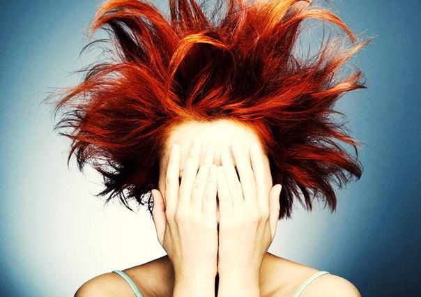 11 вещей, которых женщинам следовало бы стыдиться (604x426, 59Kb)