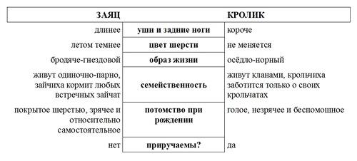 0_850bf_26b6576f_L (500x226, 30Kb)