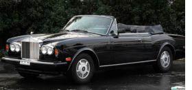 1989_Rolls-Royce-Corniche-II-Cabriolet_1989-02_klopoto.net_ (280x132, 33Kb)