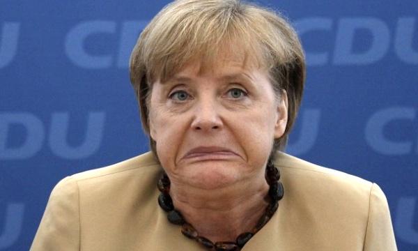 А.Меркель 3  (600x360, 61Kb)