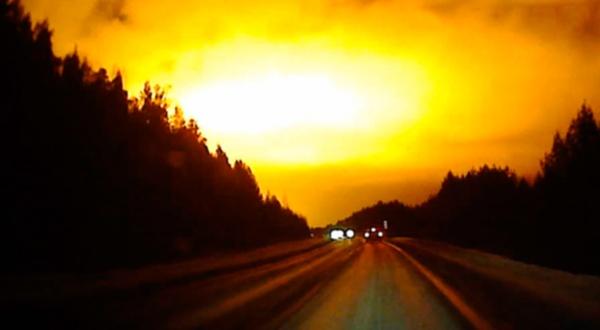Загадочная вспышка на Урале (600x330, 36Kb)