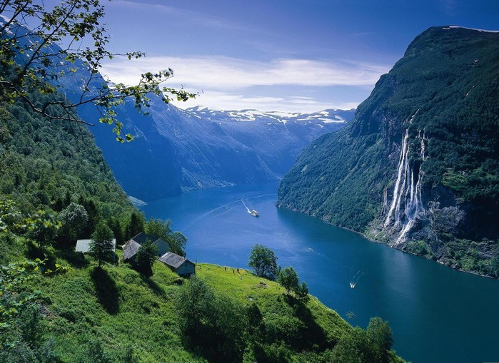 beautiful-nature-09 (700x509, 135Kb)