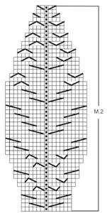 берет1 (151x300, 16Kb)