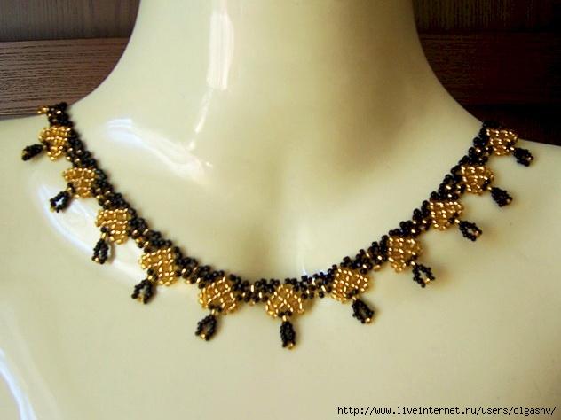 free-beading-tutorial-necklace-15 (632x474, 150Kb)