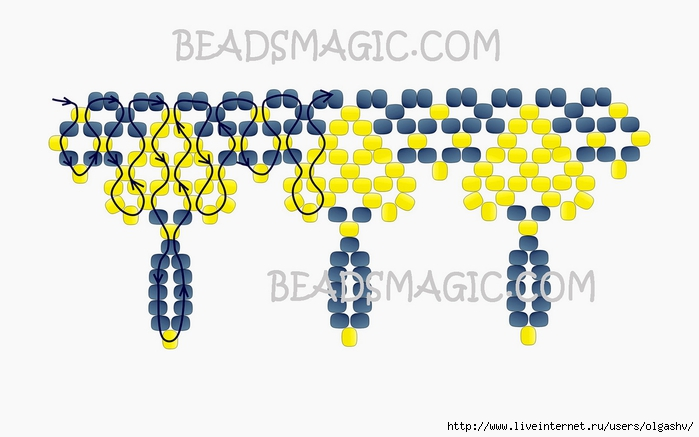 free-beading-tutorial-necklace-28 (700x437, 148Kb)