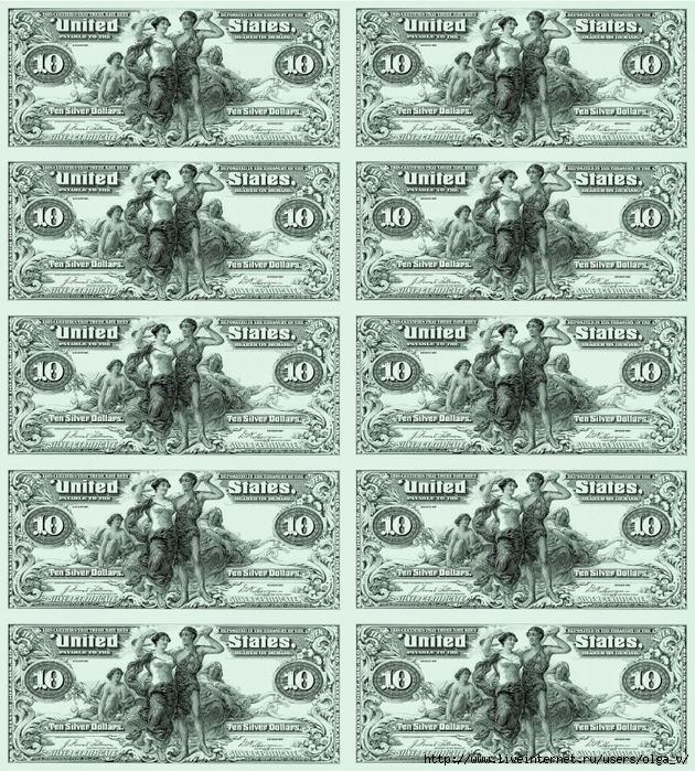 10TenDollars (630x700, 492Kb)